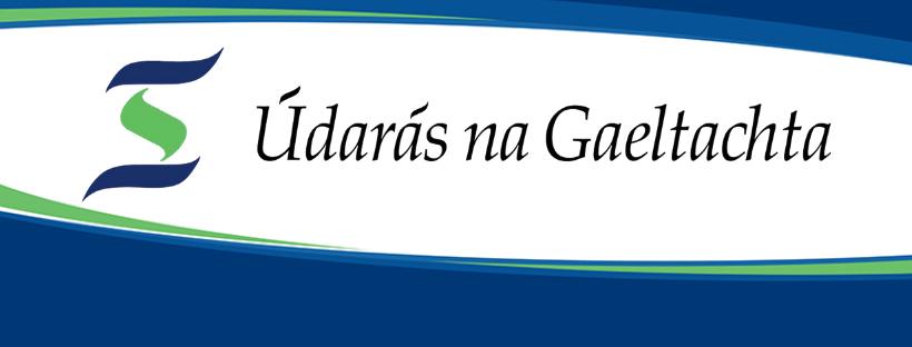 Údarás na Gaeltachta, Belmullet
