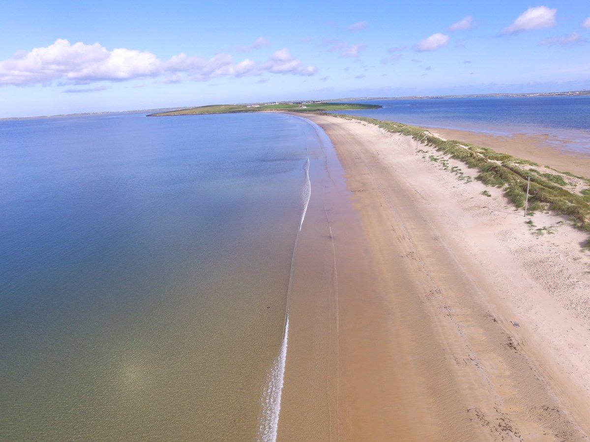 Claggan Island, Belmullet Co Mayo