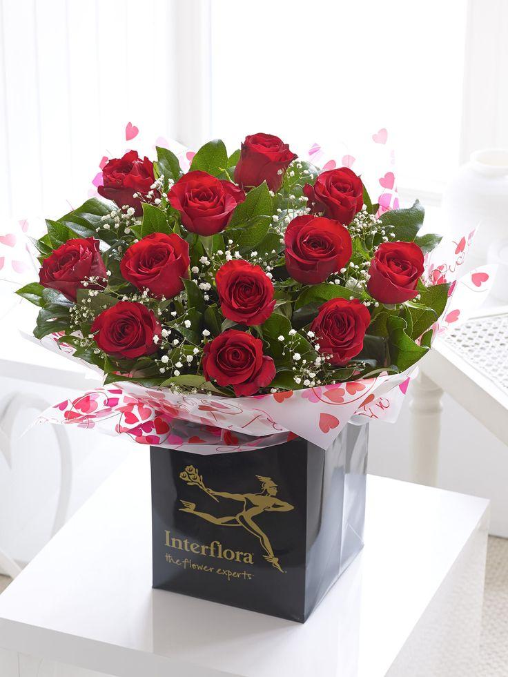 Murphys florist, flowers, Belmullet