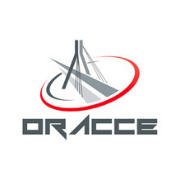 ORACCE, Construction & Civil Engineering, Portacloy, Co Mayo