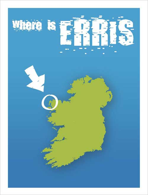 Where-is-Erris?