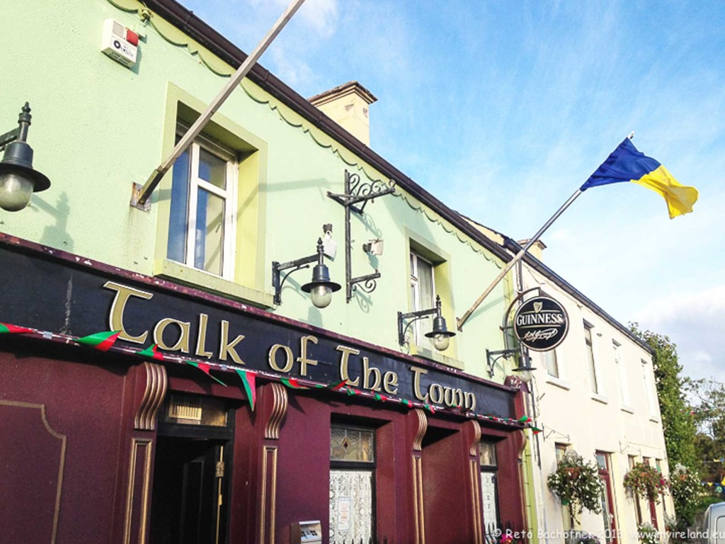 erris-beo-eat-and-drink-the-talk-of-the-town-01