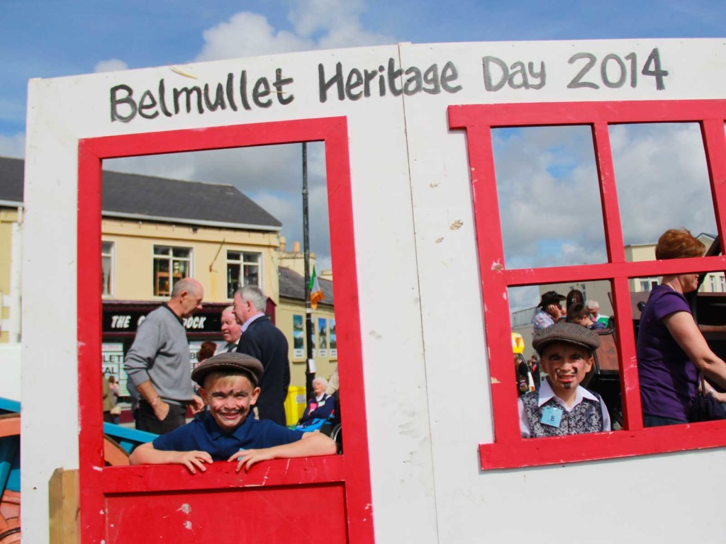 erris-beo-events-Belmullet-Festival-photo-by-Mary-Keenaghan-01