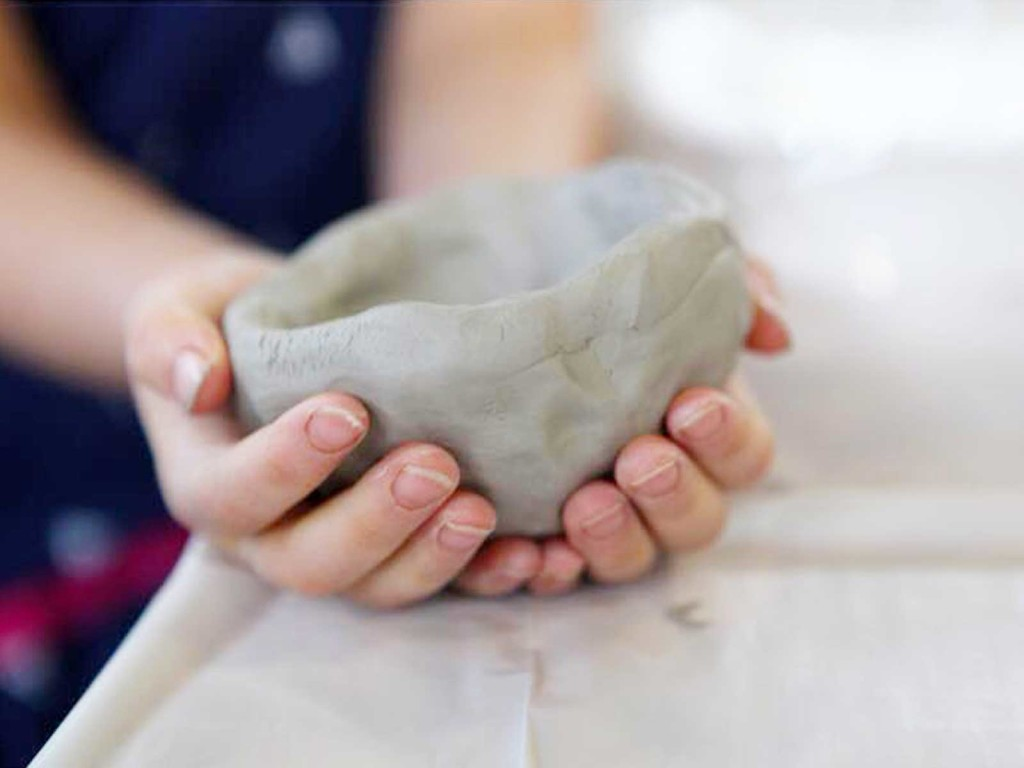 erris-beo-events-Crafty-Workshops-photo-by-Lunasa-Handmade-Crafts-01
