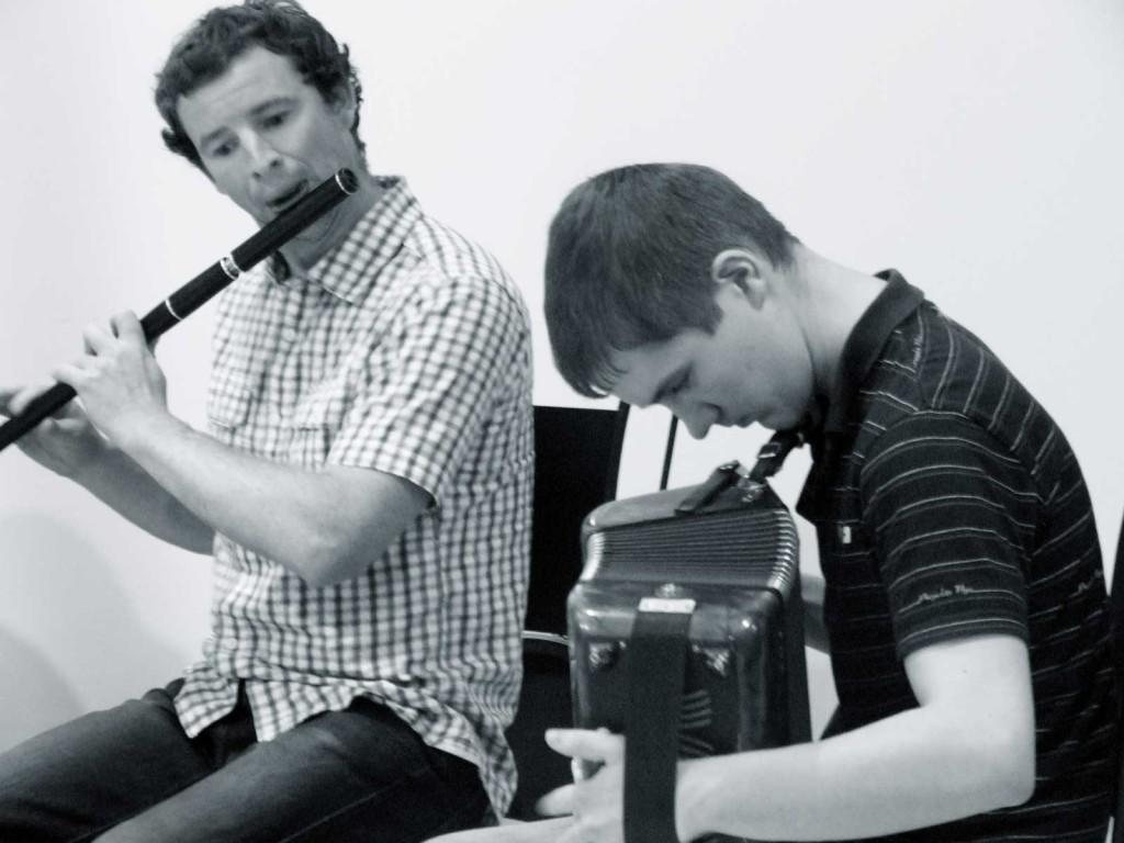 erris-beo-events-Craobh-Chlann-Lir-Comhaltas-sessions-01