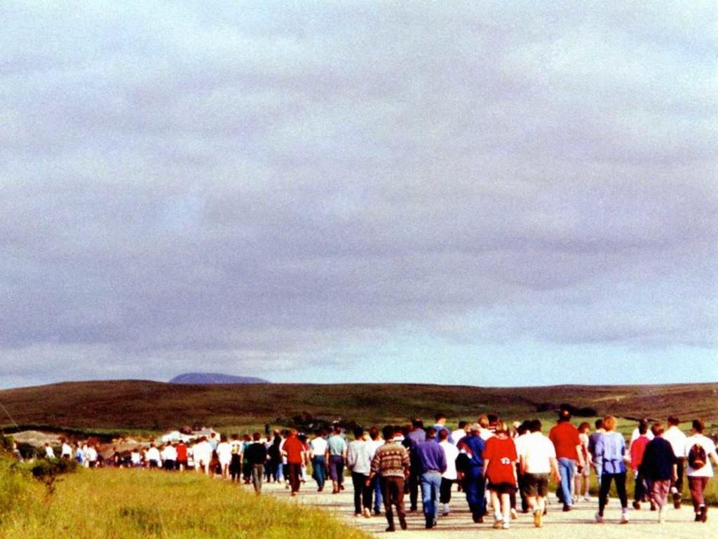 erris-beo-events-Crinnish-Challenge-Walk-1995-01