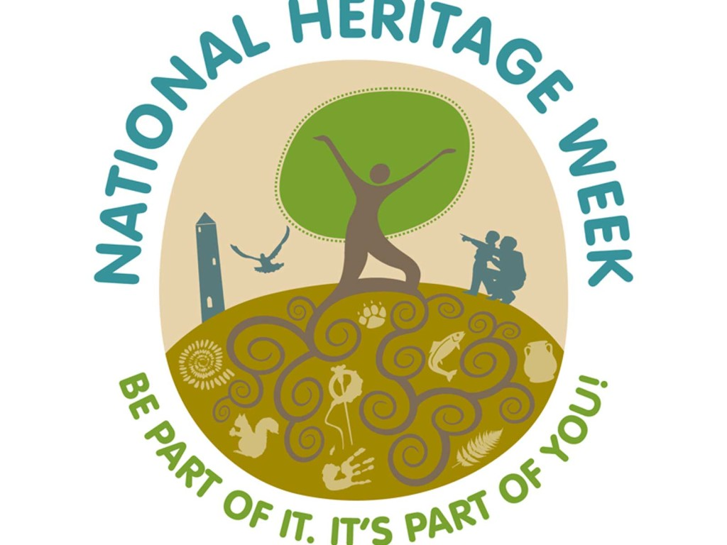 erris-beo-events-National-Heritage-Week-Logo-01