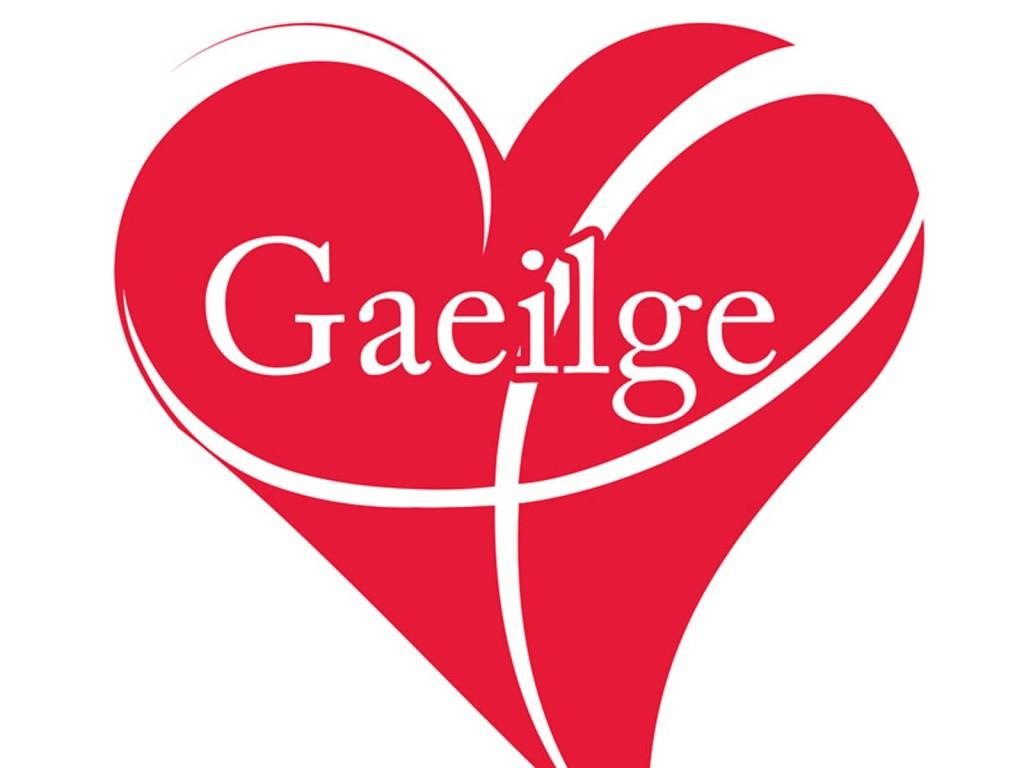 erris-beo-events-Seachtain-na-Gaeilge-Love-Gaeilge-01