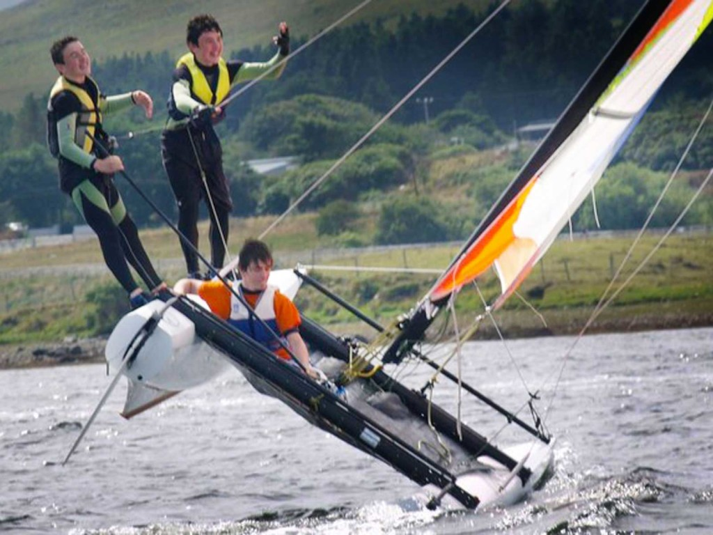 erris-beo-experiences-Bellacragher-Bay-Boat-Club-01