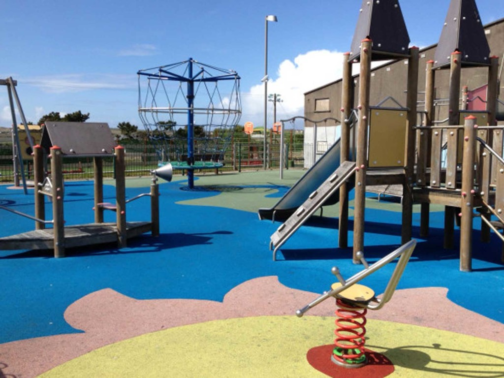 erris-beo-experiences-Belmullet-Playground-01