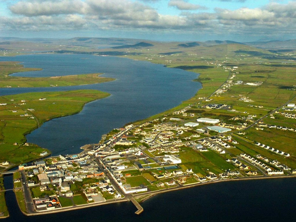 erris-beo-experiences-Cycle-Routes-Belmullet-by-Henry-Wills-01