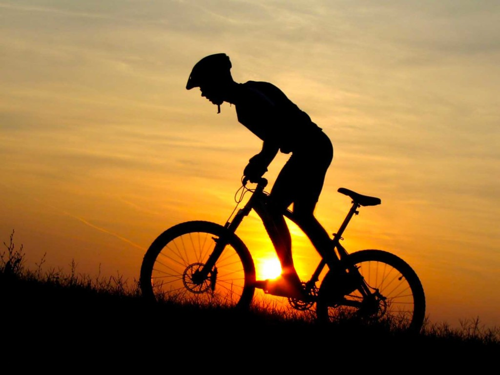 erris-beo-experiences-Erris-Bicycle-Rentals-01