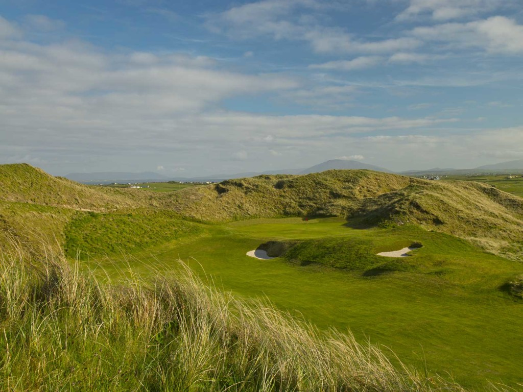 erris-beo-experiences-Erris---Carne-Golf-Links-by-Larry-Lambrecht-01