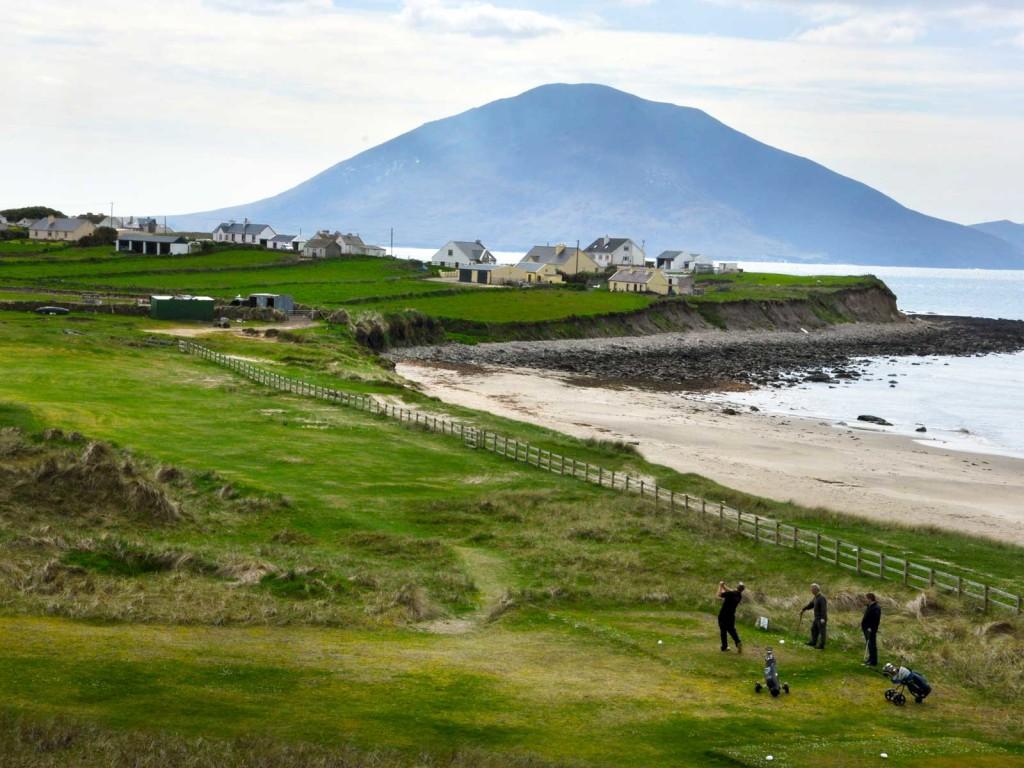 erris-beo-experiences-Erris---Doohoma-Sandy-Banks-Doohoma-Golf-Club-photo-by-Evita-Coyle-01