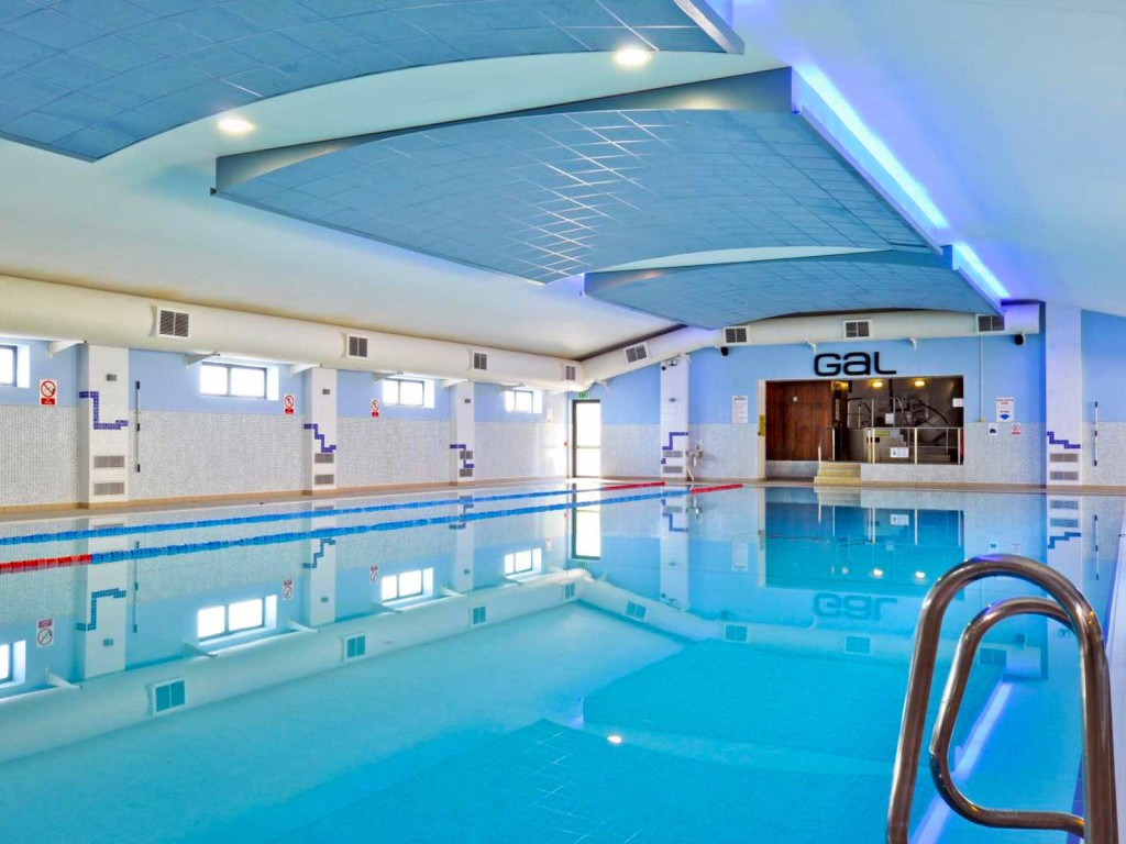 erris-beo-experiences-Indoor-Swimming-Pool,-Ealu,-photo-by-Broadhaven-Bay-Hotel-01