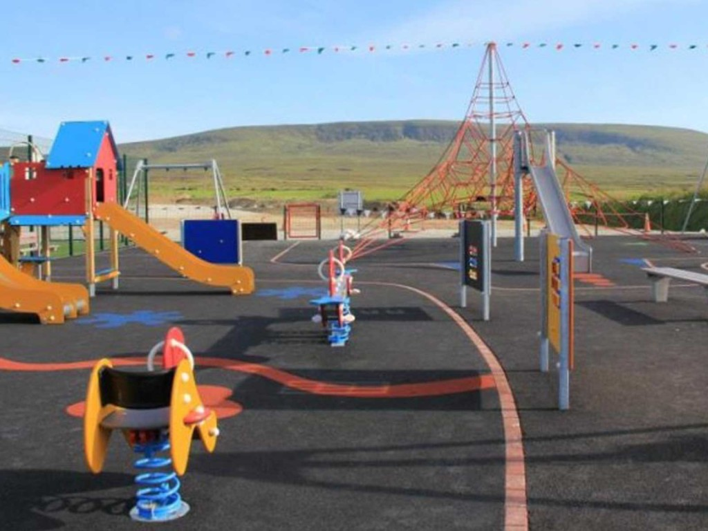 erris-beo-experiences-Kilcommon-Community-Playground-photo-by-Mary-Keenaghan-01