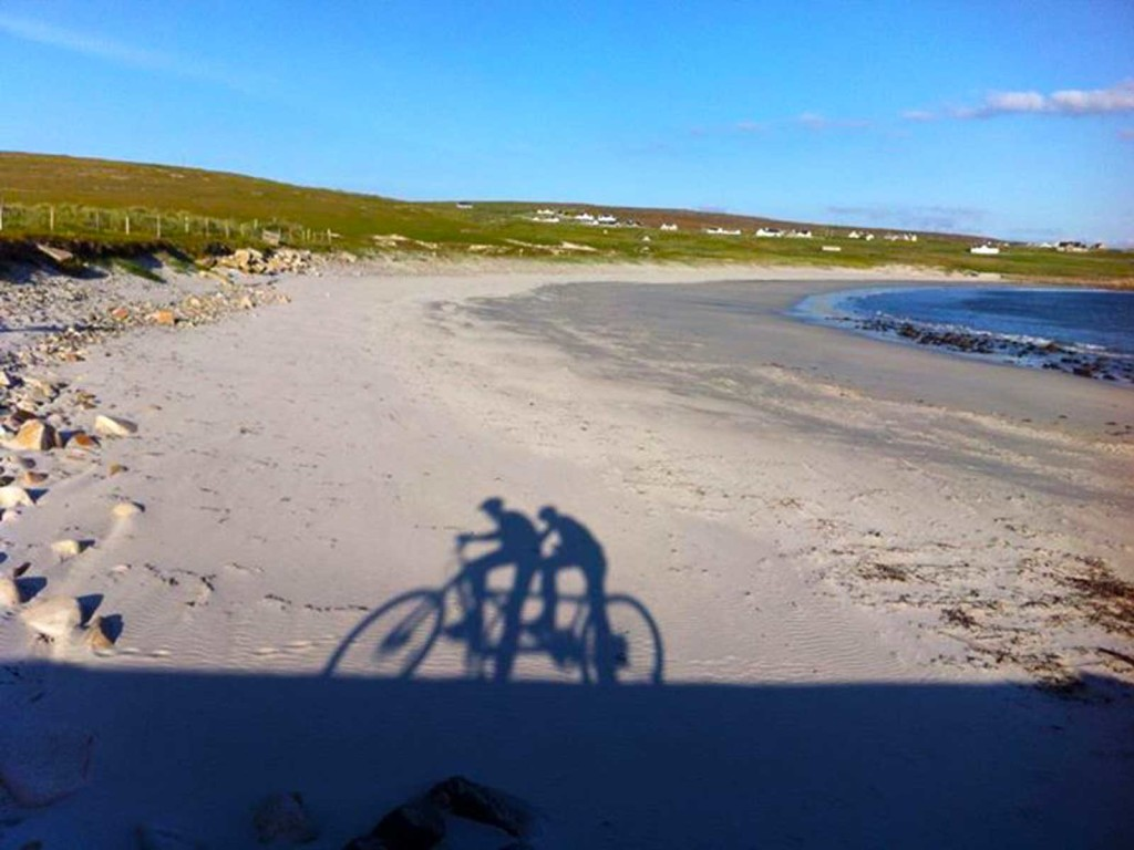 erris-beo-experiences-Leim-Siar-bike-hire-01