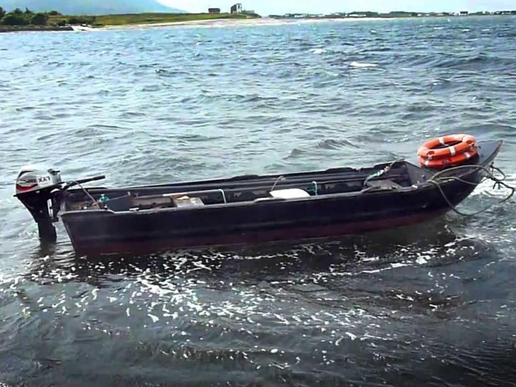 erris-beo-experiences-Leneghans-Inis-Bigil-Ferry-01