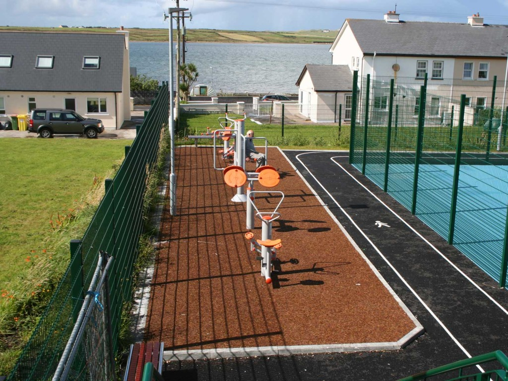 erris-beo-experiences-Outdoor-Gym-in-Belmullet-photo-by-Kieran-Coyle-01