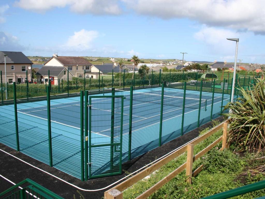 erris-beo-experiences-Tennis-in-Belmullet-photo-by-Kieran-Coyle-01