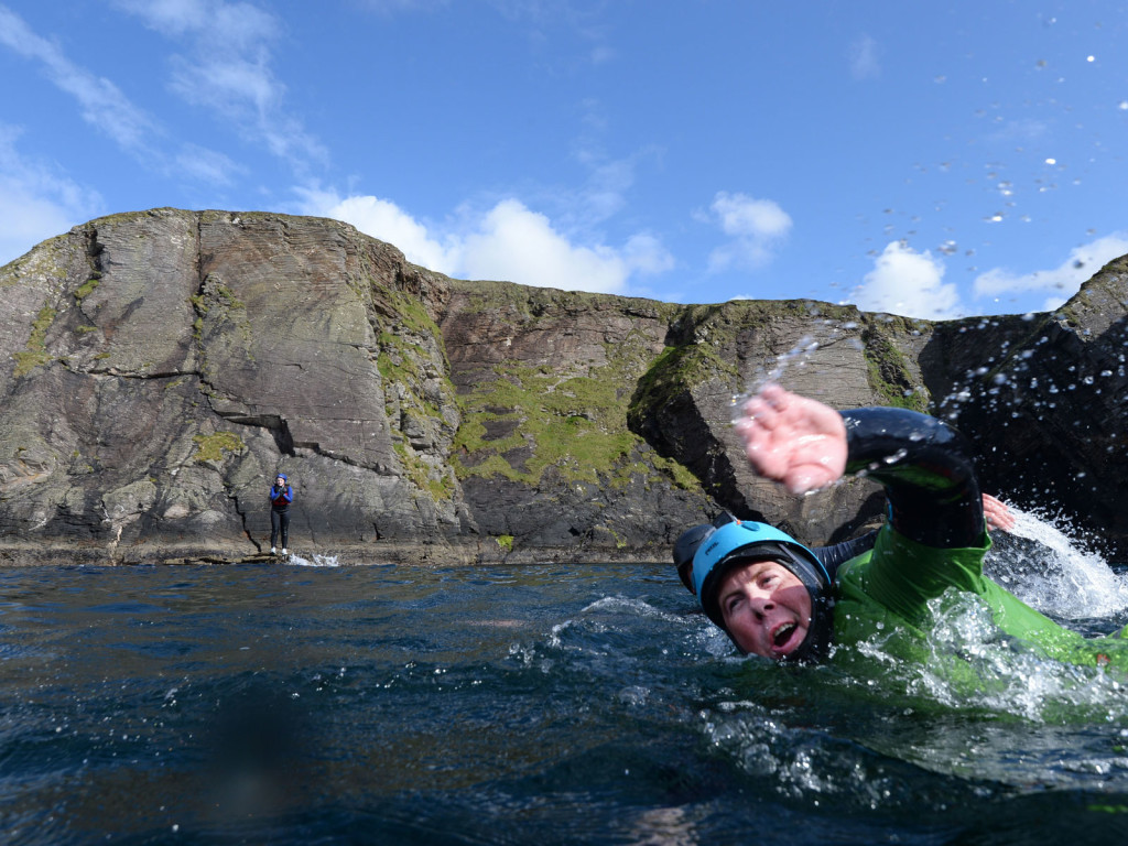 erris-beo-experiences-Wavesweeper-Sea-Adventures-photo-by-Dara-Mac-Donaill-from-The-Irish-Times-01