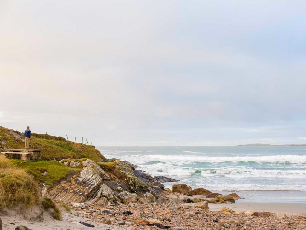erris-beo-explore-Belderra-Beach-photo-by-Shannon-Cronin-01