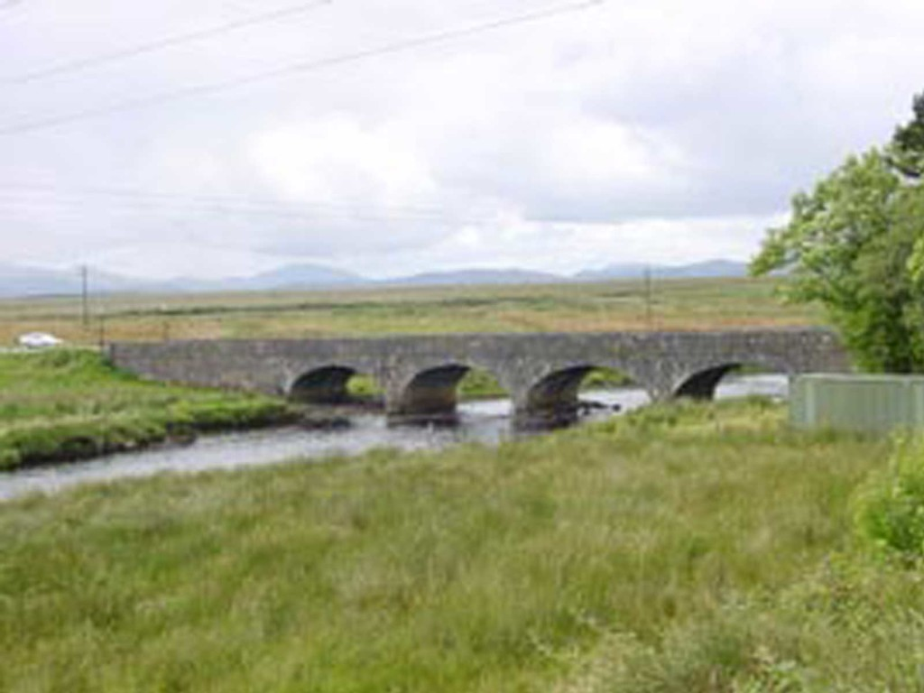 erris-beo-explore-Bellacorick-Musical-Bridge-01