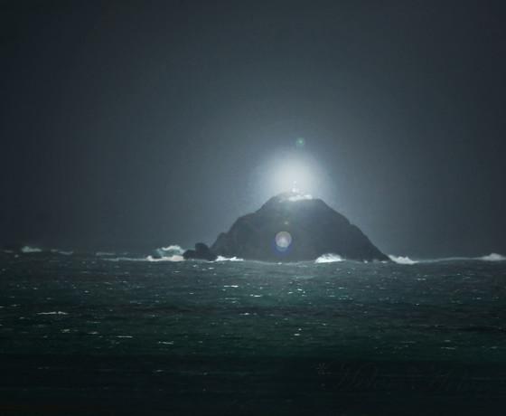 Blackrock-Island-photo-by-Helen-Geraghty-Munnelly-01