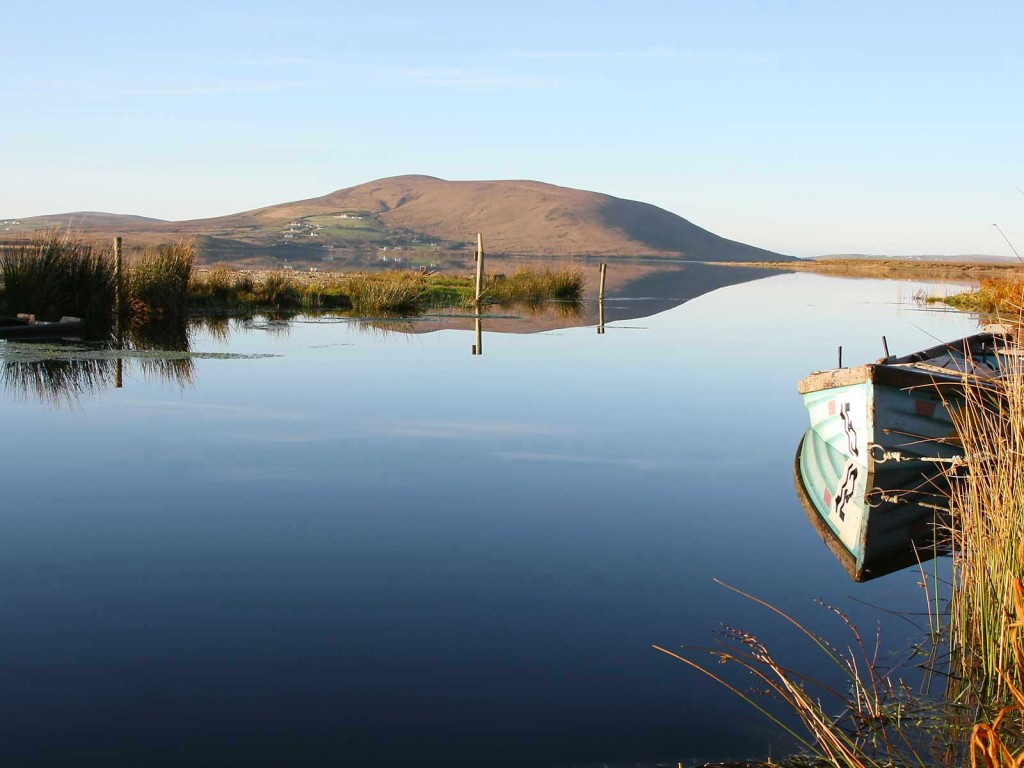 erris-beo-explore-Carrowmore-Lake-photo-by-Evita-Coyle-01
