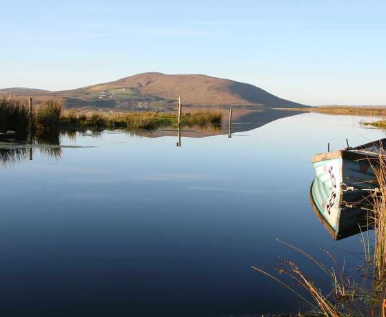 Carrowmore-Lake-photo-by-Evita-Coyle-01
