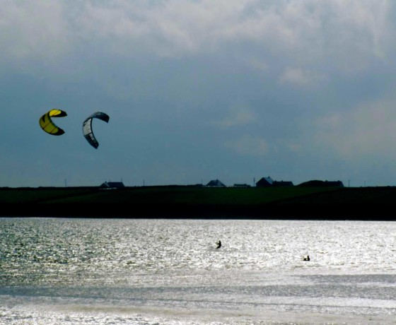 Visit Belmullet-Clogher-Elly-Bay-photo-by-Erris-Beo-01