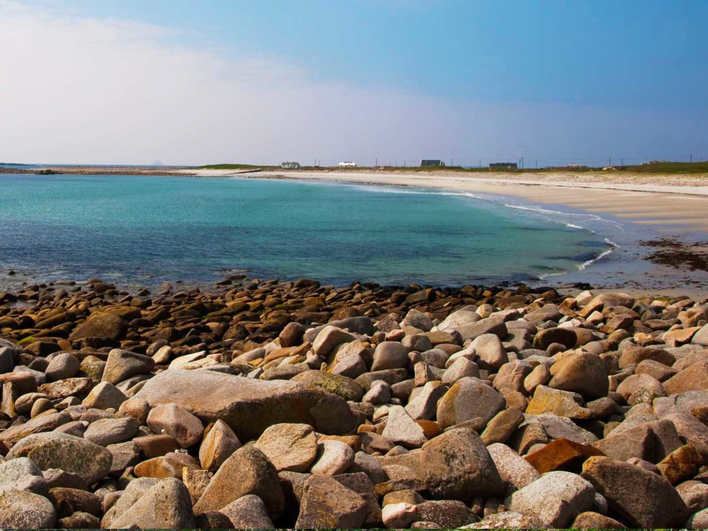 erris-beo-explore-Falmore-beach-photo-by-Evita-Coyle-01
