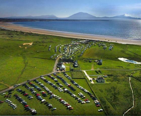 Geesala-Photo-of-the-Geesala-Races-on-Doolough-Beach-01