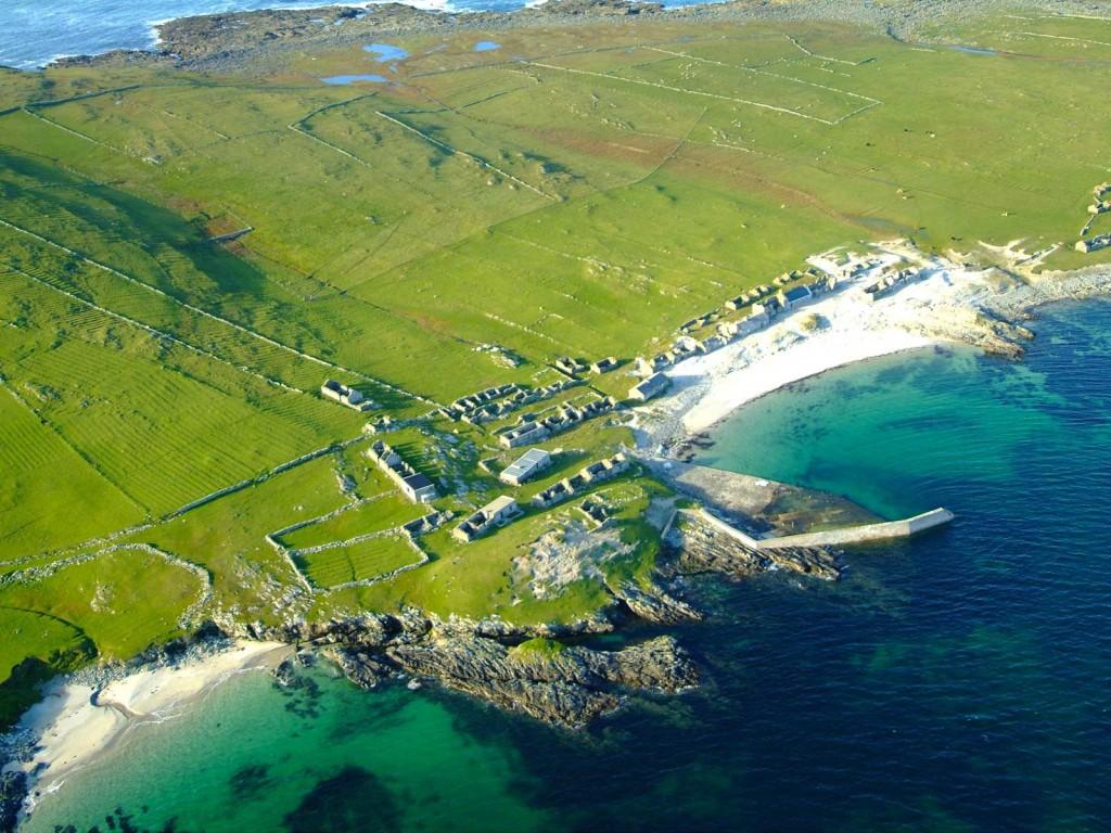 erris-beo-explore-Inishkea-South-photo-by-Peter-Barrow-01