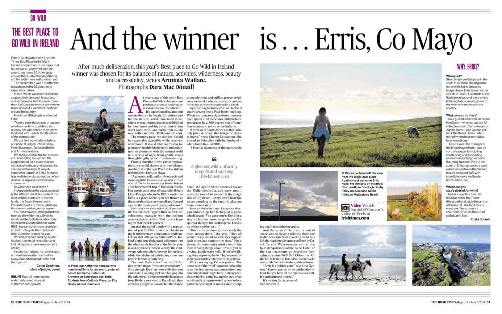 erris-beo-news-irish-times-02