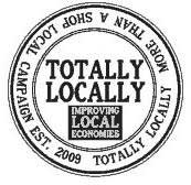 erris-beo-news-totally-locally-02