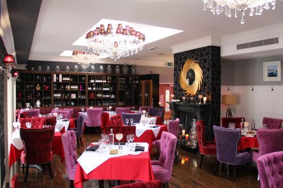 the-barony-restaurant-belmullet